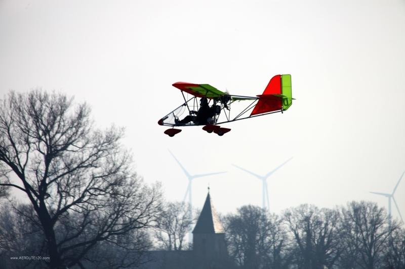 Winterflug18_AEROLiTE120