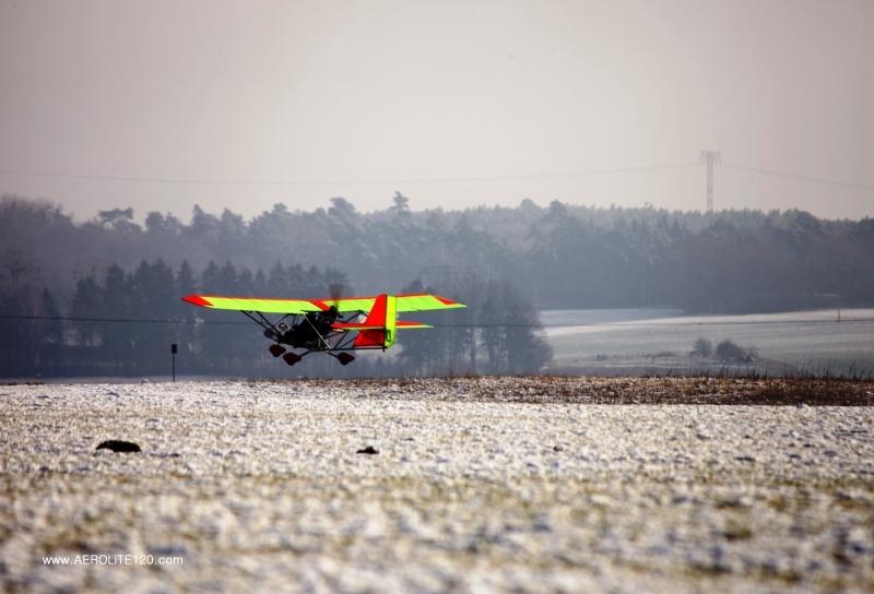 Winterflug2_AEROLiTE120