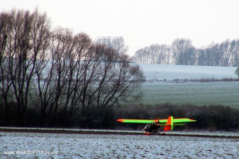 Winterflug_AEROLiTE120