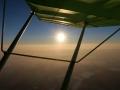AEROLiTE-120-Wintersonne