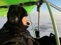 AEROLiTE120-Winter-Pilot