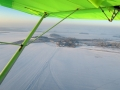 AEROLiTE120-Winter-Wolken