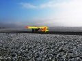 Winterflug14_AEROLiTE120