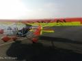 Winterflug15_AEROLiTE120