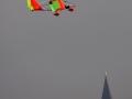 Winterflug4_AEROLiTE120