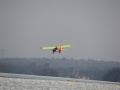 Winterflug7_AEROLiTE120