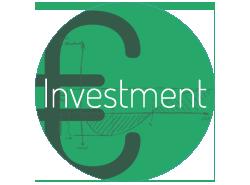 Aerolite 120 Investment