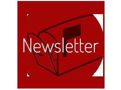 Newsletter der AEROLiTE 120