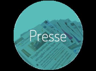 Presse - Berichte und Beiträge | AEROLiTE 120