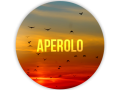 Edition Aperolo