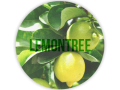 Edition Lemontree