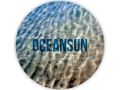 Edition Oceansun